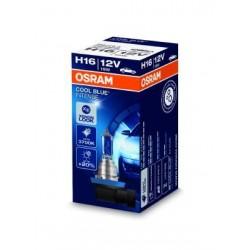 Lampe phare halogène H16