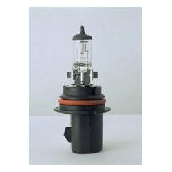 Lampe phare halogène HB5
