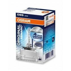 Lampe phare xenon D8S