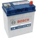 Batterie Bosch 40Ah, 330 A, 12V
