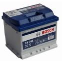 Batterie Bosch 44Ah, 440 A, 12 V