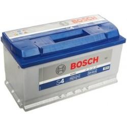 Batterie Bosch 95 Ah, 800 A, 12 V