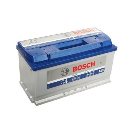 Bosch 95 Ah, 800 A, 12 V