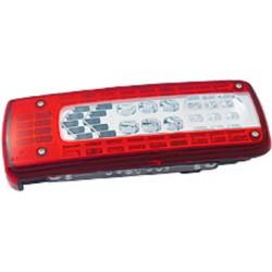 VIGNAL LED 357 x 130mm