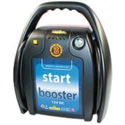 Start Booster 12V 2000A 18Ah