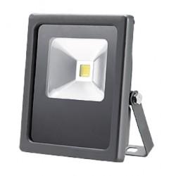Projecteur LED 50W 230V avec poignée/supp.