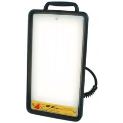 Projecteur d'atélier Opus Mini LED