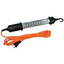 Baladeuse LED Rohrlux - TRES FORTE