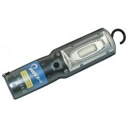 LED Baladeuse