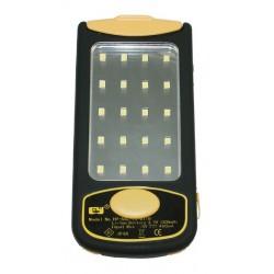 LED lampe 150 lumen