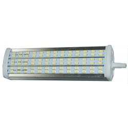 Empiècement LED R7S 20W 230V