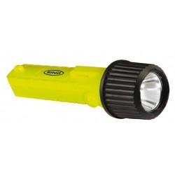 Lampe de poche à LED ADR/GGVS