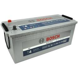 Bosch 140 Ah, 800 A, 12 V