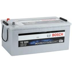 Bosch 180 Ah, 1000 A, 12 V
