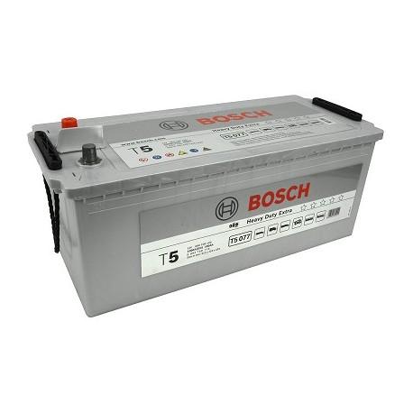 Bosch 225 Ah, 1150 A, 12 V