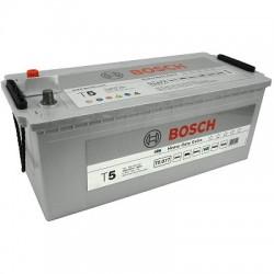 Batterie Bosch 145 Ah, 800 A, 12 V