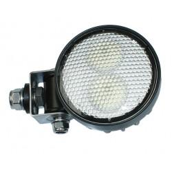 GROTE - Feu de travail LED 12/24V illum. large