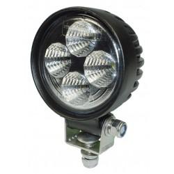 HighPower - Projecteur de travail LED 12/24V