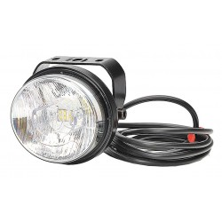 WAS - Feu de travail LED 12/24V