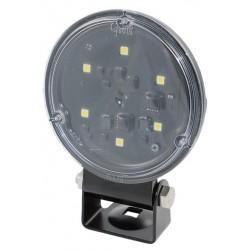 GROTE - Projecteur de travail LED 12/24V