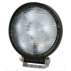 Feu de travail LED 12/24V Floodlight