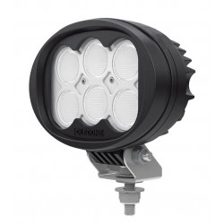 OLEDONE - Feu de travail LED 12/24V