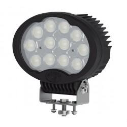OLEDONE Giant Oval  - Feu de travail LED 12/24V