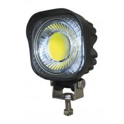 Projecteur de travail LED 12/24V