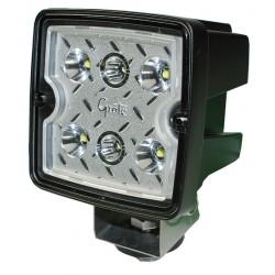 GROTE - Feu de travail LED 12V