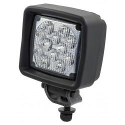 ABL - Feu de travail LED 12/24V