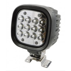 WAS - Projecteur de travail LED 5400lm