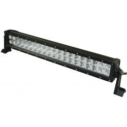 LED-barre lumineuse/feu de trav. 12/24V