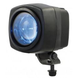 ABL - Feu de alerte LED BLEU