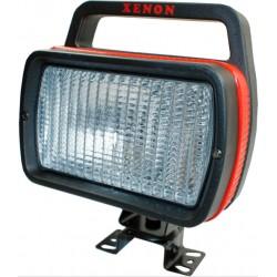Projecteur de travail XENON HID 12V