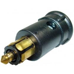 Pro Car fiches avec bride de câble ø 9.0mm