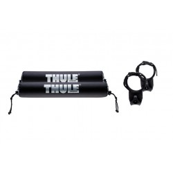 Thule Sailboard Rack