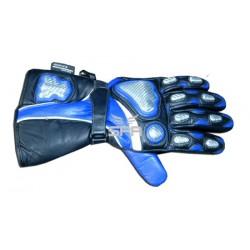 Gants carbon protection hiver L