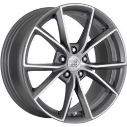 1000 Miglia Black Series