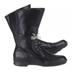 Racing-boots HEBO-LINE 38