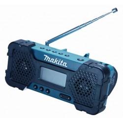 Radio stéréo MR051