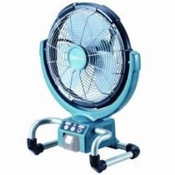 Ventilateur à accu portatif DCF300