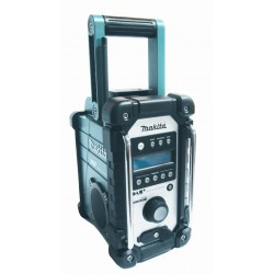 Radio de chantier DMR105