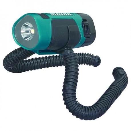 Lampe-torche 10,8V ML101