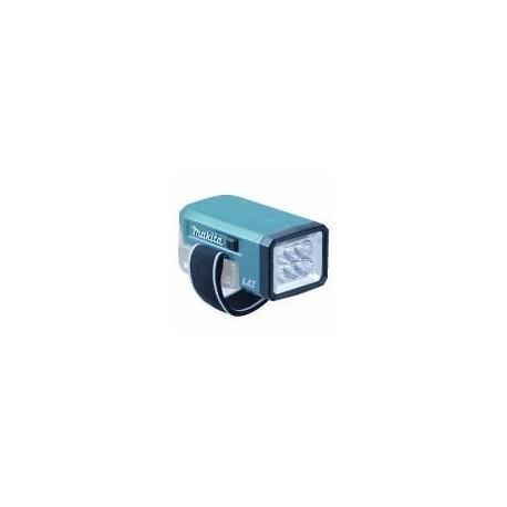 Lampe LED BML146