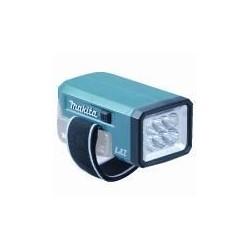Lampe LED 18V BML186