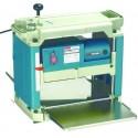 Rabot stationnaire 304 mm 2012NB