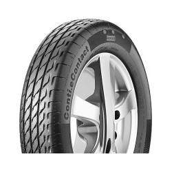 145/80 R13 75M Continental Conti.econtact