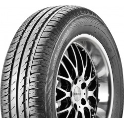 145/80 R13 75T Continental ContiEcoContact 3