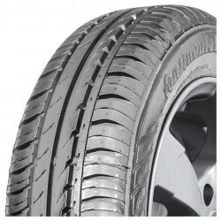 155/80 R13 79T Continental ContiEcoContact 3
