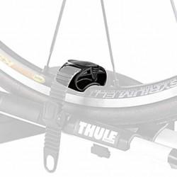 Adaptateur Road bike